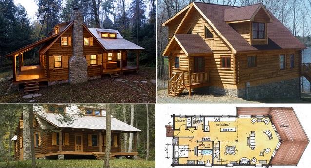 log home plans estemerwalt-log-homes-plan HYDFIDZ