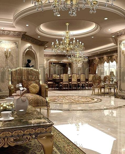 luxury interior design singapore WZGLXCX
