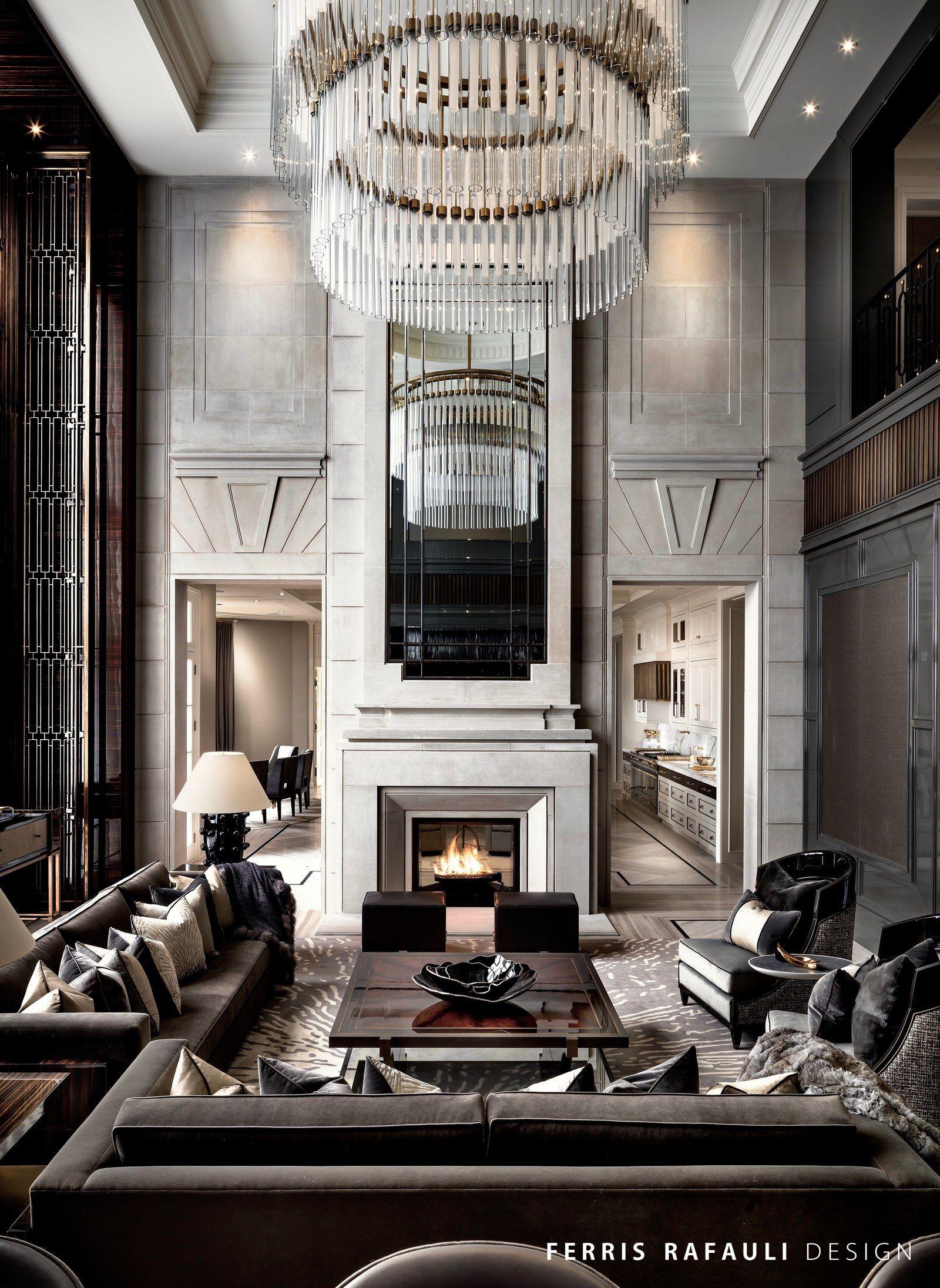 luxury interior design top stunning interior design LTFSPNA