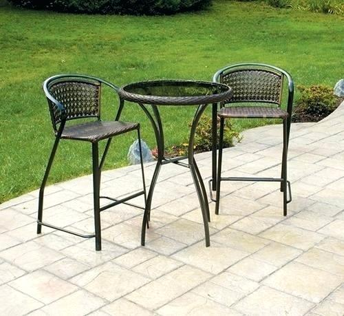 menards patio furniture outdoor furniture tips from patio chairs menards tables. outdoor furniture  tips QLZURWU