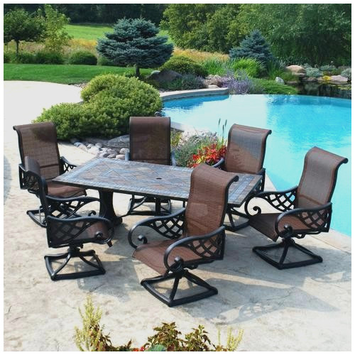 menards patio furniture patio furniture menards lovely 42 magnificent menards patio chairs PWWYLPV