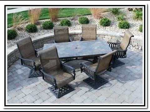 menards patio menards patio furniture reviews menards patio JTDIOCT