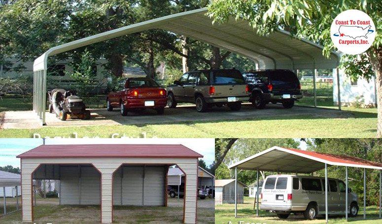 metal carport canopy AZFSITS