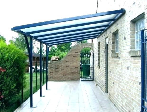 metal pergola with canopy retractable pergola canopy kit metal pergola  metal FIHJHRO