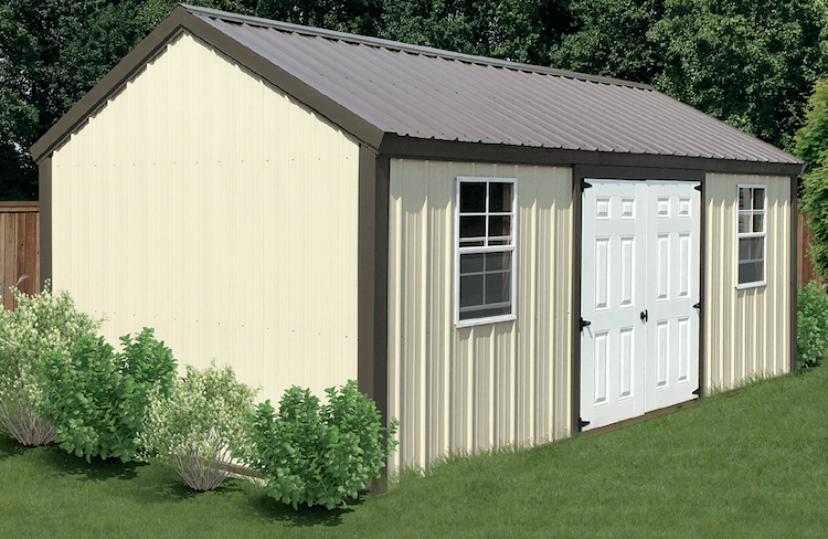 metal sheds metal-shed-w-new-doors.png CCIETHS