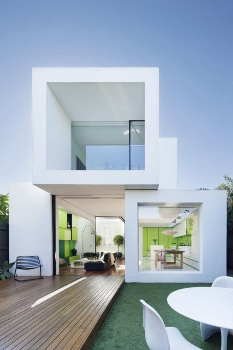 minimalist house design 40 minimalist style houses TITNWGO