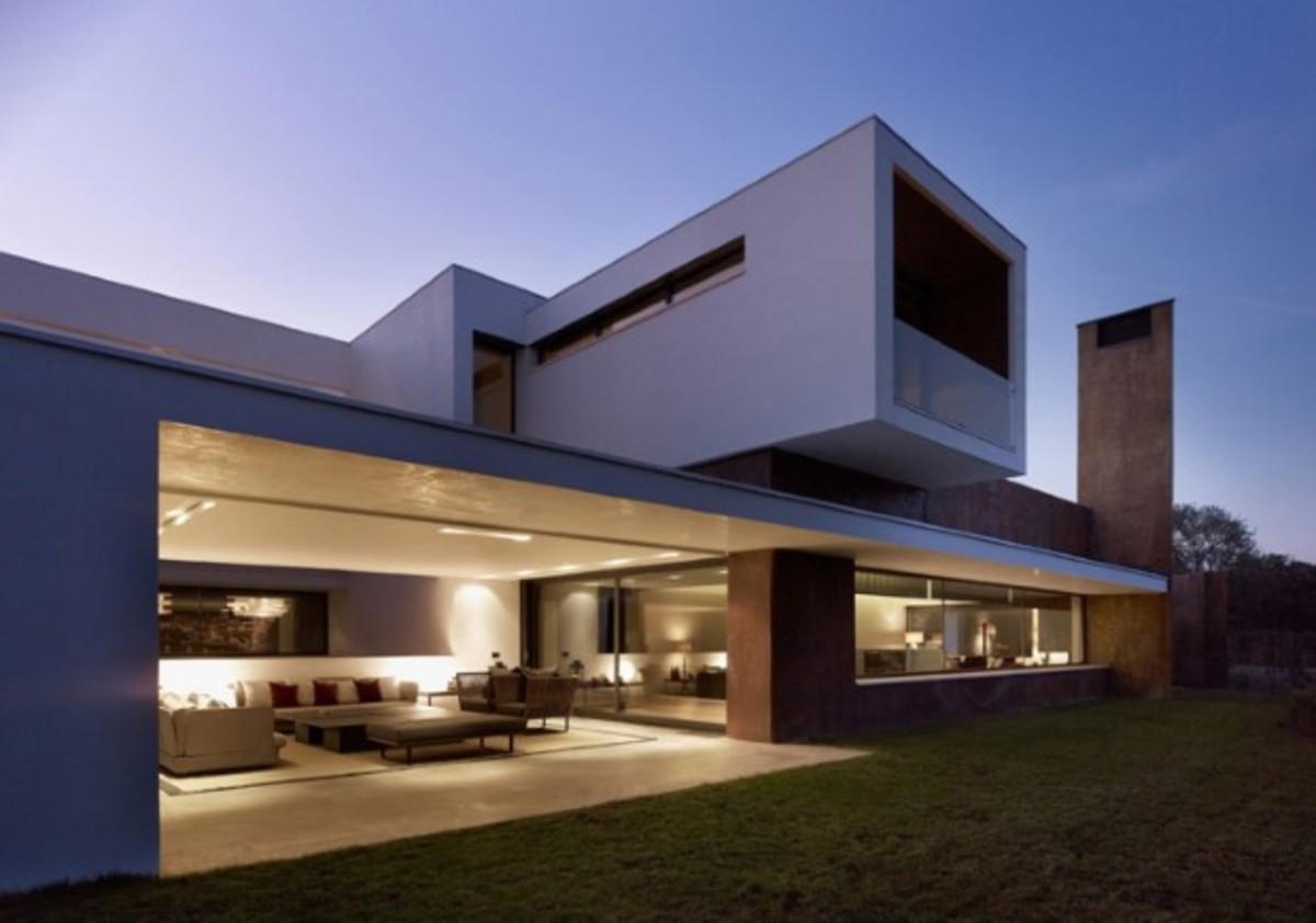 minimalist house design 40 minimalist style houses VTBHDUC