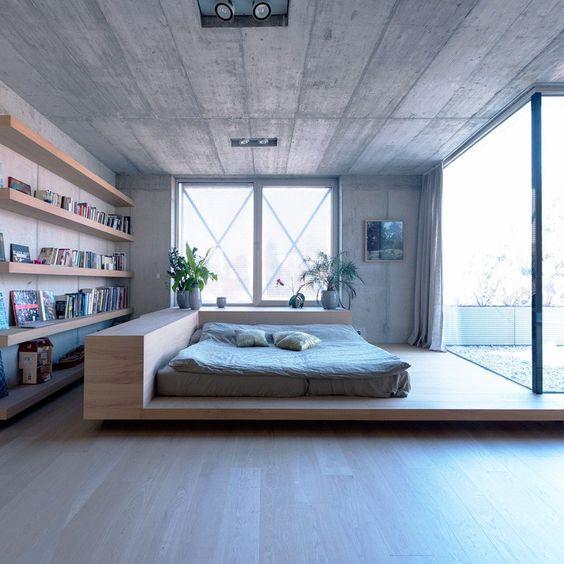 minimalist house design 5 characteristics of modern minimalist house designs LIVIKOO