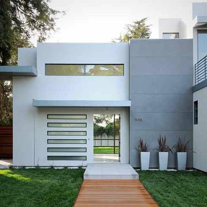 minimalist house design affordable minimalist first home - google search IEWQEOQ