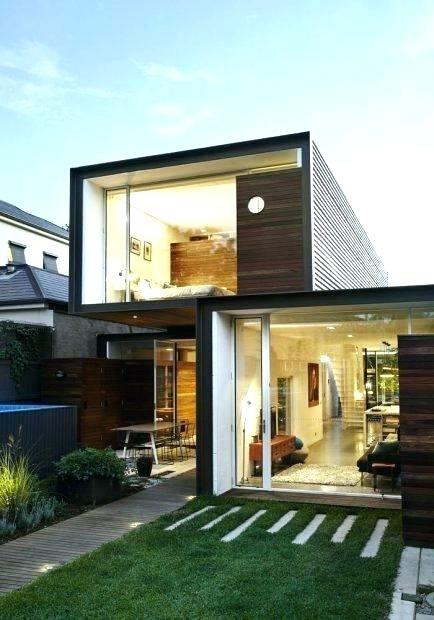 minimalist house design minimalist home designs modern minimalist home design minimalist house  design amusing MOWPFGK