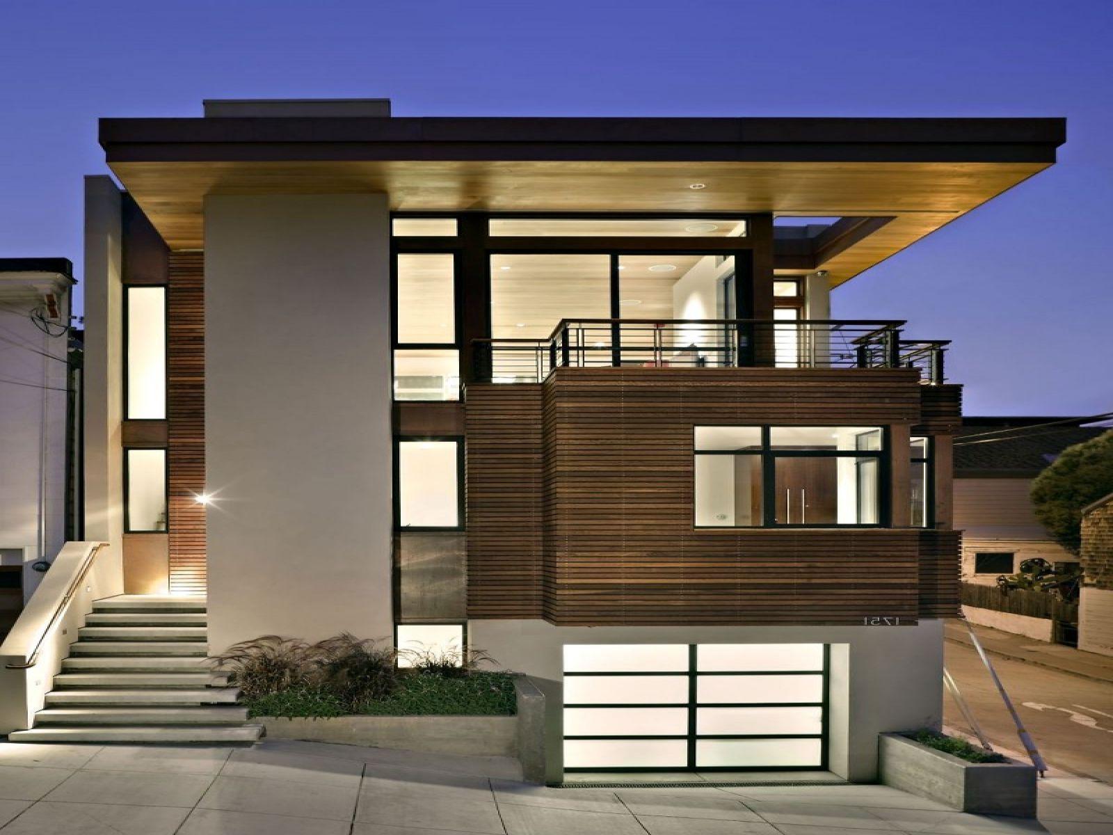minimalist house design modern minimalist house. beautiful exterior design for AXFKWEV