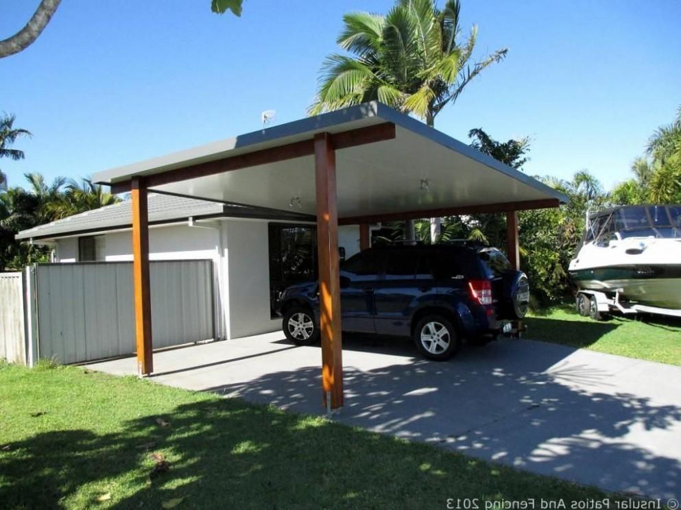 modern carport designs simply modern carport design ideas with . PUZYLCO