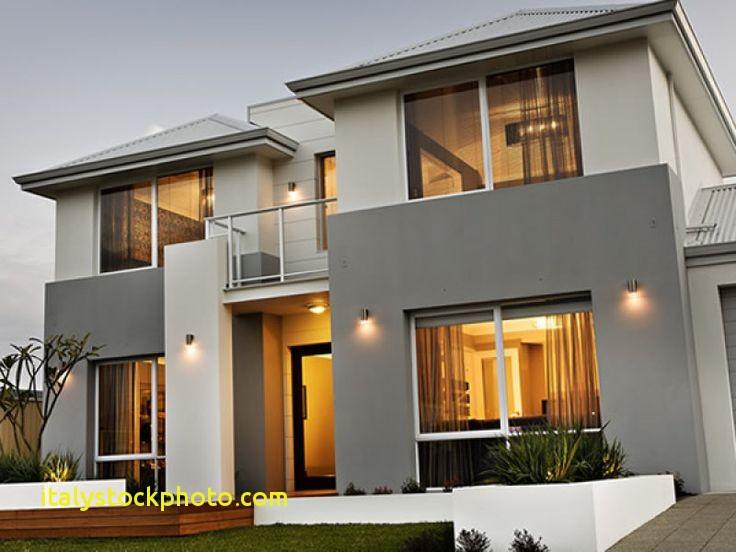 modern exterior house colours australia EEFKBZC