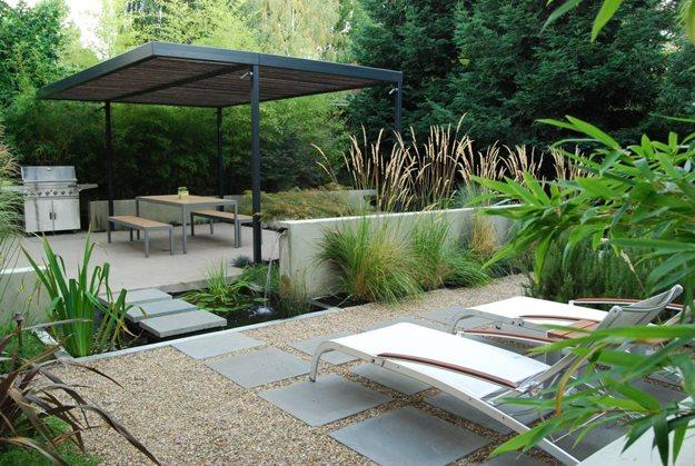 modern garden 04_barden_residence_patio garden design calimesa, ca VPJPPNL