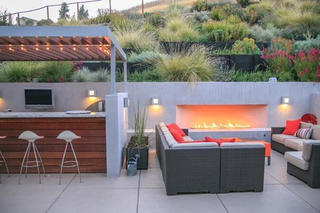 modern garden design 1 garden design calimesa, ca ZNTKUYF