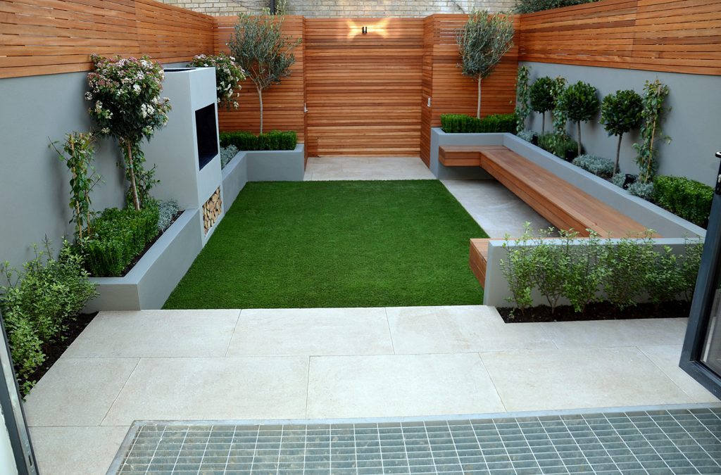 modern garden design modern garden ideas contemporary garden design for beginners garden DAOBBSY