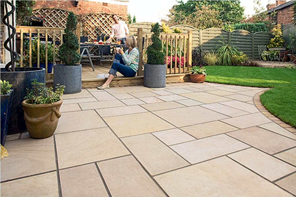modern garden paving slabs ZLYUDJC