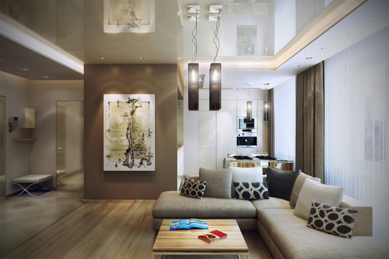 modern home decor ideas home design modern homes decor dixie furniture modern OBKETGE