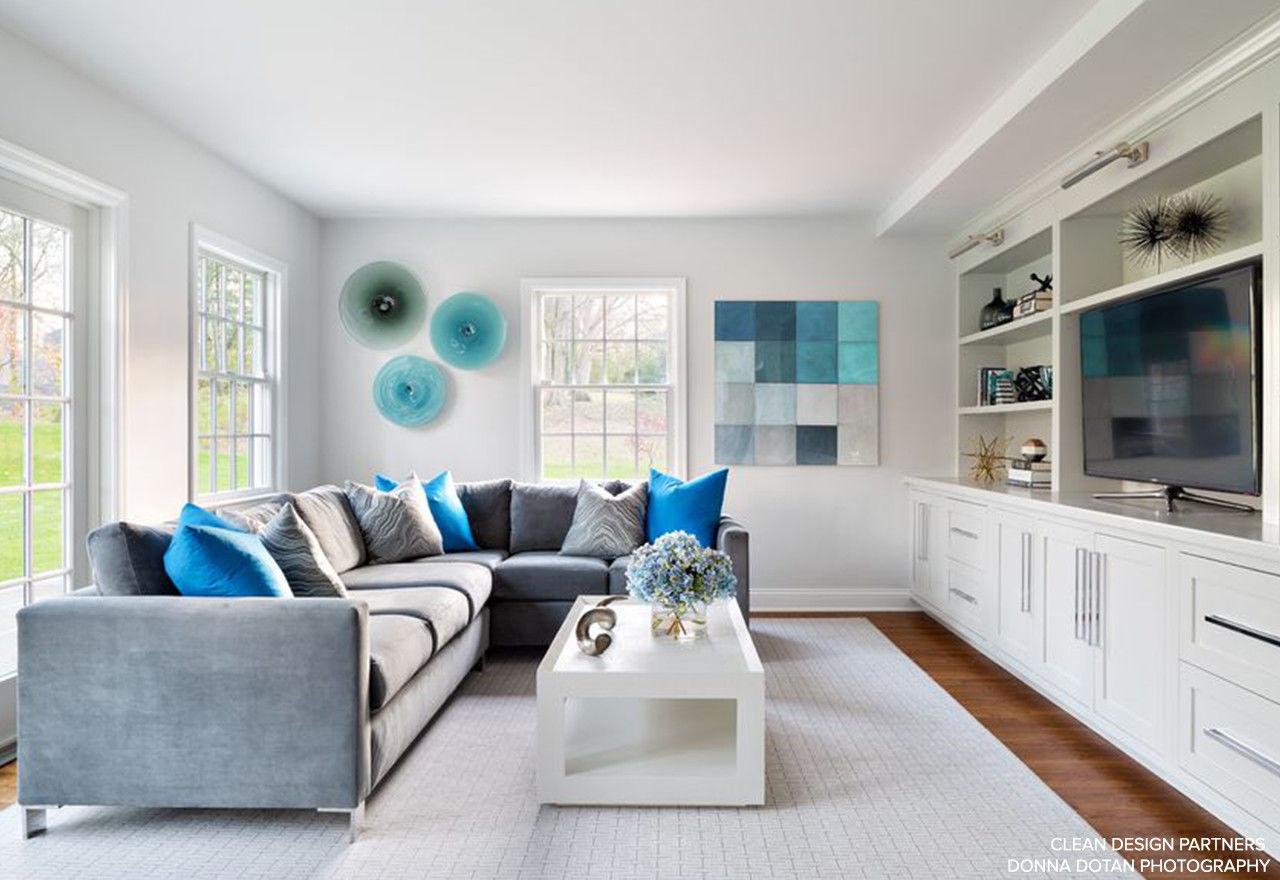 modern home decor image of: modern-home-decor-and-design UVUNODT