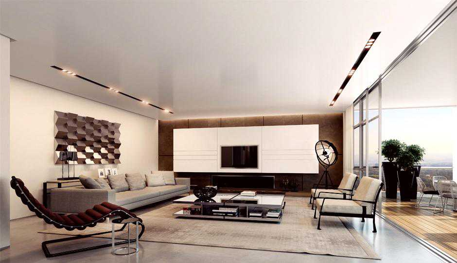 modern home decor modern home decoration ideas - best living room decorating ideas u0026 designs IZETBDO
