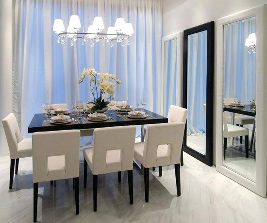modern home decor modern homes decorating home decor ideas bedroom. modern homes decorating  home SFMATKW