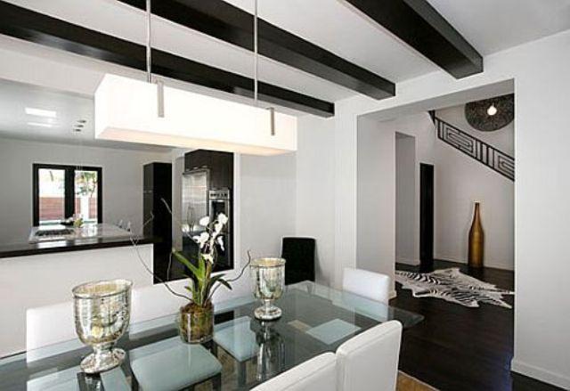 modern home decor modern house decor ... FUCEWRS