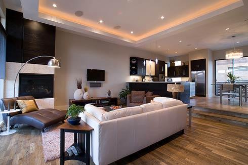 modern home decor modern-interior-design MWWXXNL