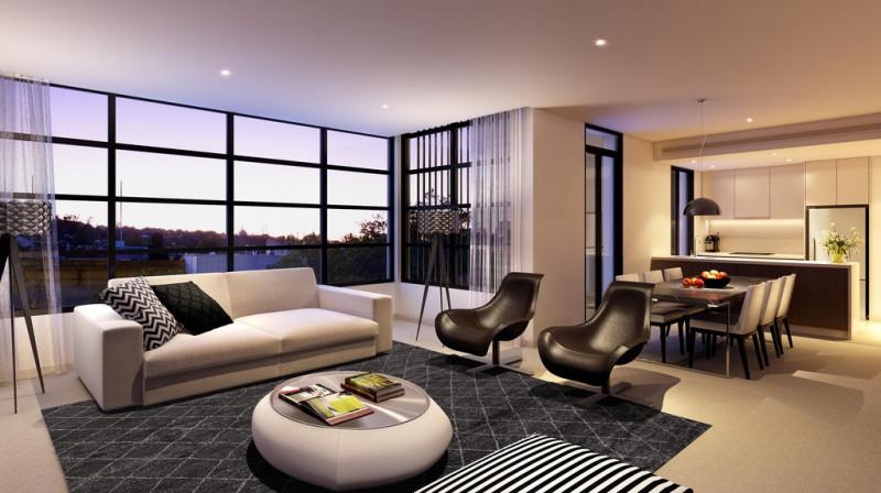 modern home decor ... SGFJQOB