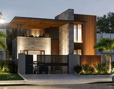 modern house designs 31-r janta enclave LRZHSJQ