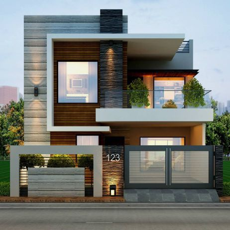 modern house designs modern architecture ideas 172 EWWOSZH