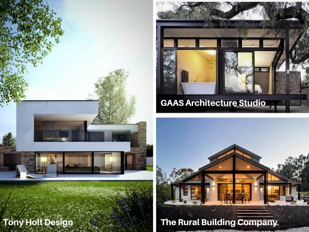 modern house designs modern house design in the country DZQQLBU