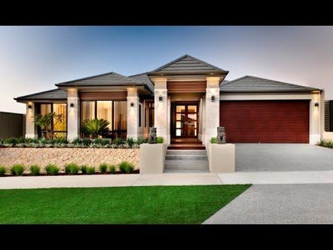 modern house designs small modern house plans designs 2018 ! small house design YLYZOMD