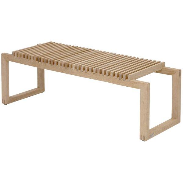 modern outdoor benches   allmodern UZKYBPQ