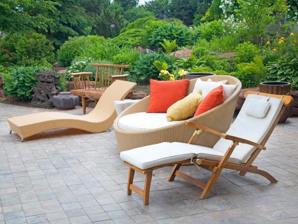 modern patio furniture modern outdoor furniture GIOYTAU