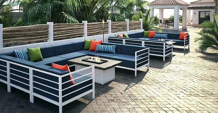 modern patio furniture modern outdoor patio furniture modern outdoor patio  furniture SOWOZWD