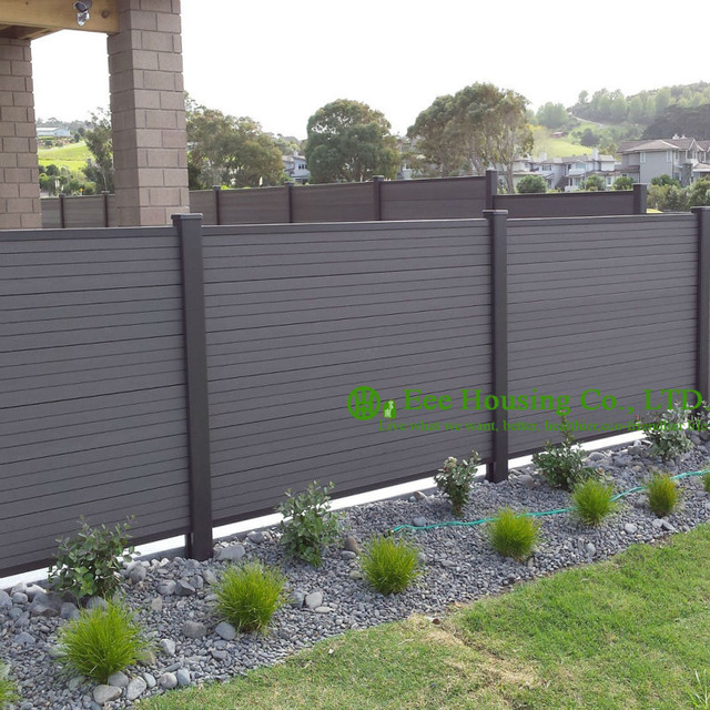 modern privacy fencing, garden fence panels, decorative fences for sale UTXXQRL