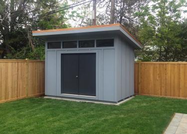 modern sheds modern prefabricated sheds in md DPTILHJ