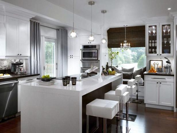 modern window treatments hbddks08-hdivd1113-kitchen3_s4x3 JNKDNUP