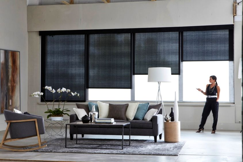 motorized blinds complete buying guide for smart blinds and motorized shades OHBTCMN