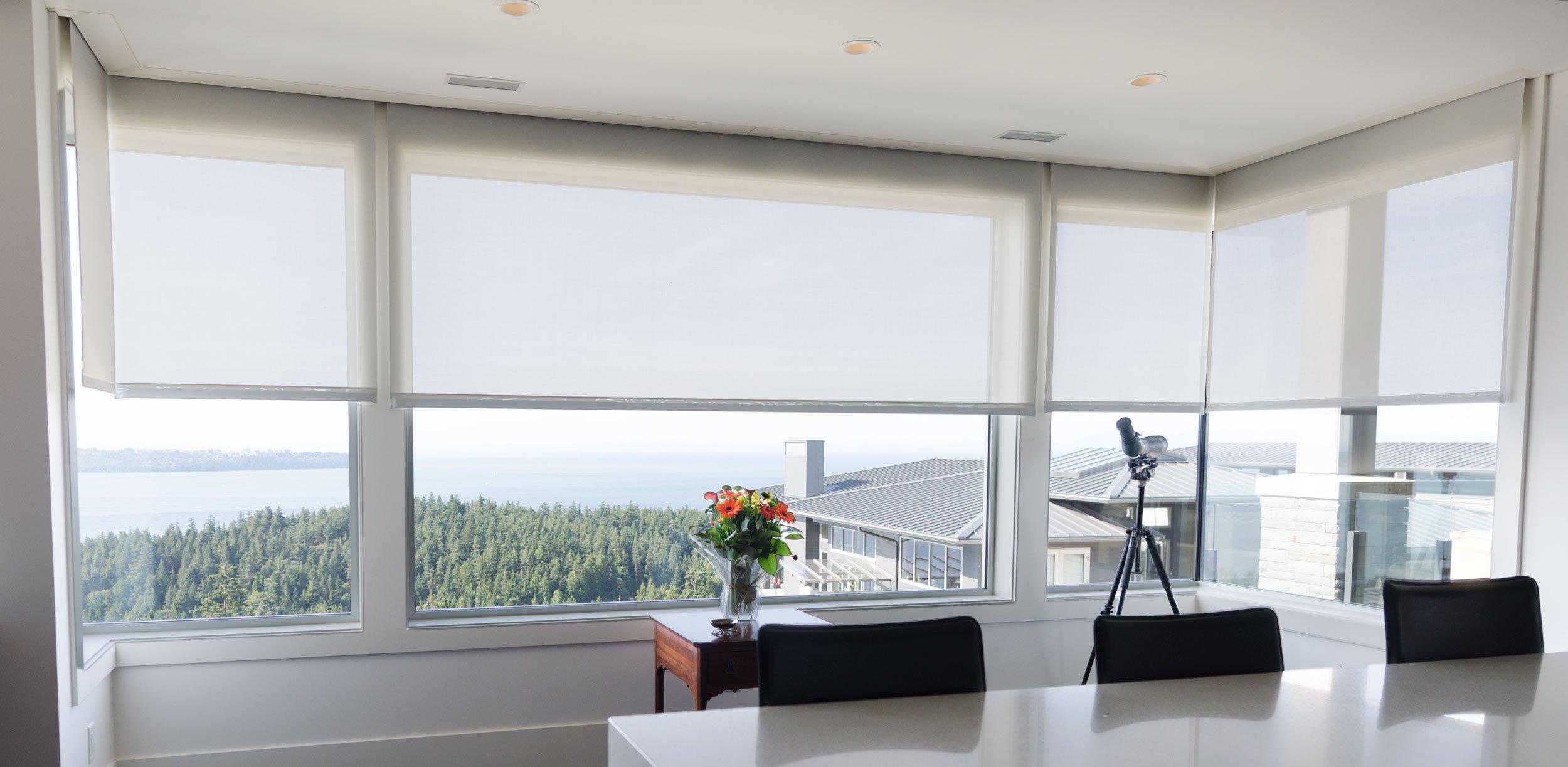 motorized blinds electric motorized shades and blinds | nyc long island u0026 brooklyn SDNUKQE