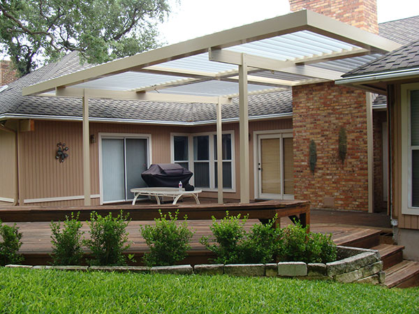 motorized patio roof covers for homeowners equinox louvered roof patio roof LCBMPNY