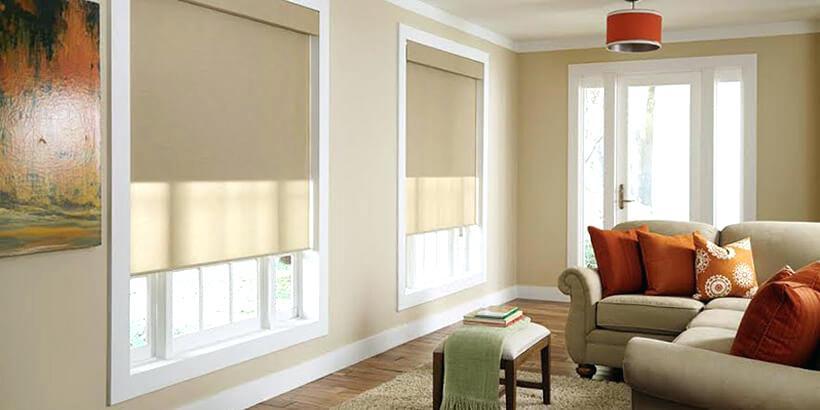 motorized window shades motorized window shade motorized silent shades motorized window blinds diy DZESMGM