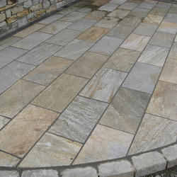 natural paving stone TMIYKEQ