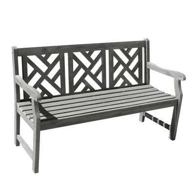 Choose Outdoor benches to add comfort to outdoor spaces