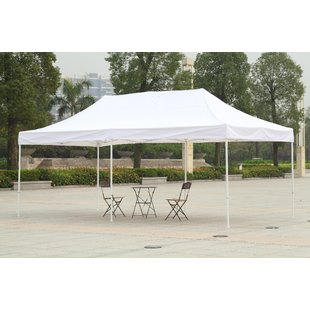 outdoor canopy tent search results for  YFHZHEJ