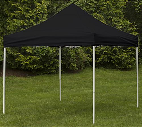 outdoor canopy tent tent canopy with truss frame ... GSCDEBT