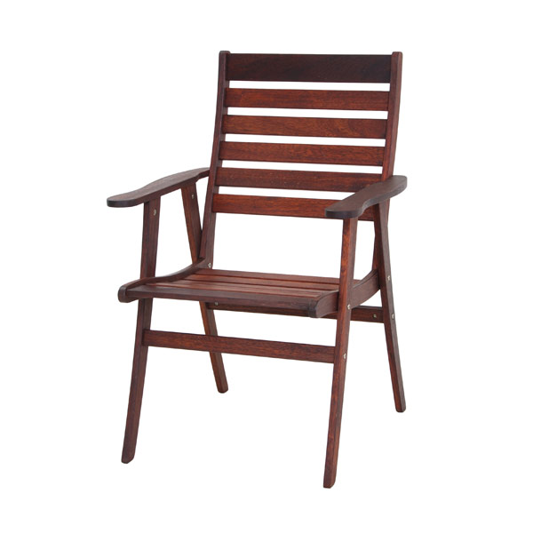 outdoor chair loading. BGLSWEQ
