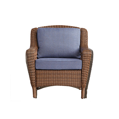 outdoor chair outdoor lounge chairs EOWIXYL