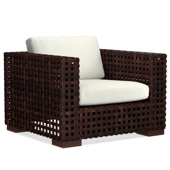 outdoor chair scroll to next item RWWUYDM