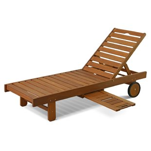 outdoor chaise lounge arianna chaise lounge HYRZYZB